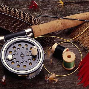 Охотничьи и рыболовные магазины Зверево