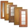 Двери, дверные блоки в Зверево