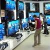 Магазины электроники в Зверево