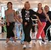 Школы танцев в Зверево