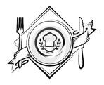 Бильярдный клуб Арбат - иконка «ресторан» в Зверево